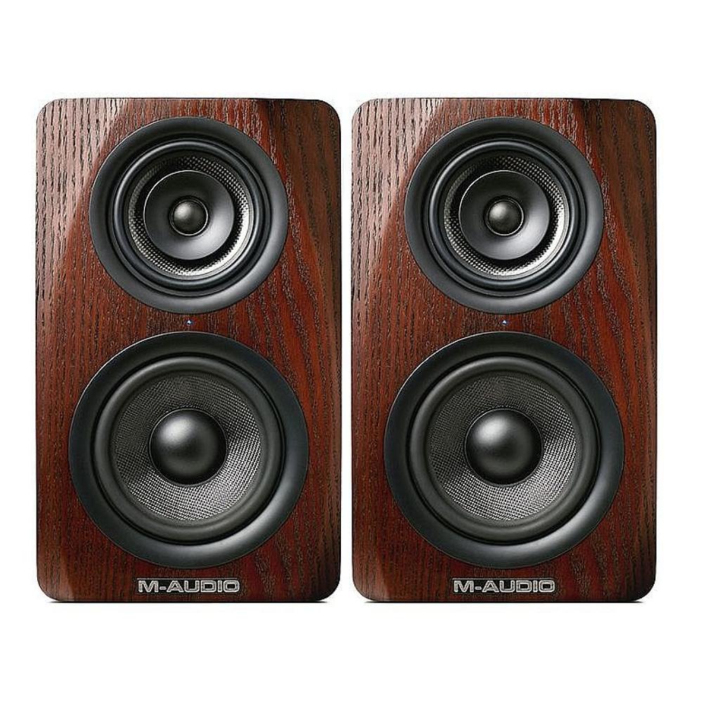 M-Audio M3-6 (1조) [스피커 구매 시, 케이블 증정]