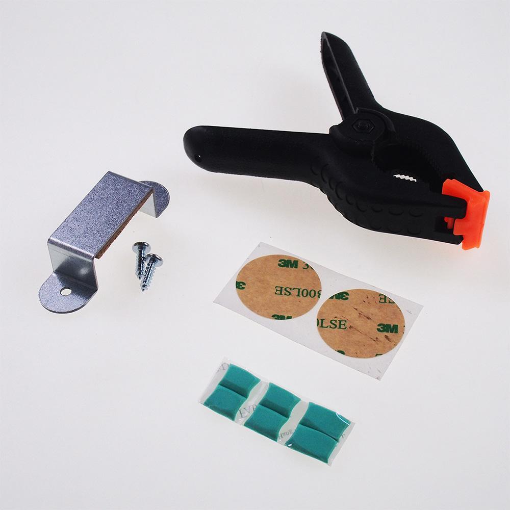 Zeppelin Design Labs Attachment Accessory Kit