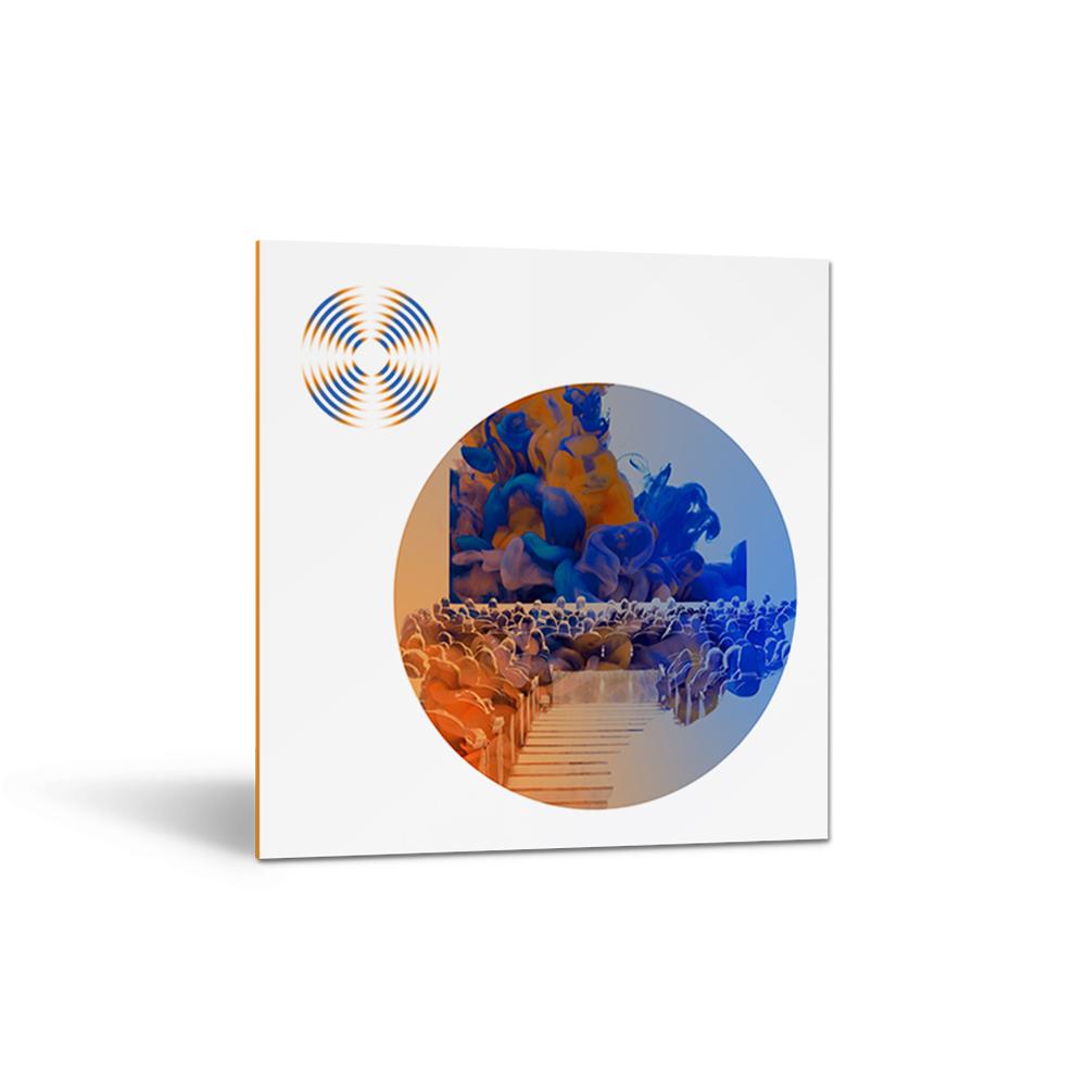 iZotope RX Elements (v7) [RX 특가 이벤트]